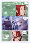 -SEALED- Ch3 pg20 by nominee84