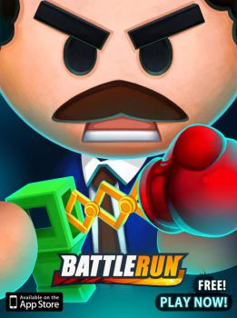 Battlerun chartboost ipad portrait02 by daveisblue