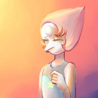Pearl by kittenlover101
