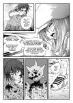 Exploit - Chapter 8 page 7 by TakuyaRawr