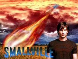 Smallville Promo by saloisa