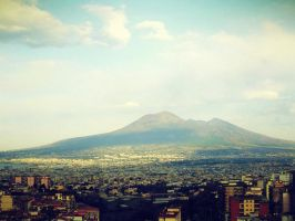 Napoli by anneclaires