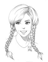 RGD-arabbel by The-Tinidril