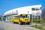 US School bus by TLO-Photography
