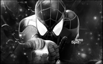 Spidy sig by xeitc