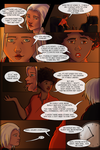 Asral - Page 21 by ArmadaPaw