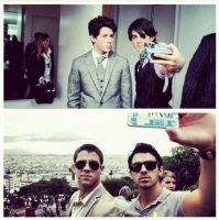 LargeeSome Things Are Never Change by WorldJonasNews
