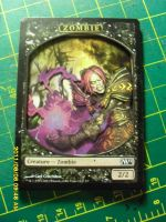 tokens by mtg3dalters
