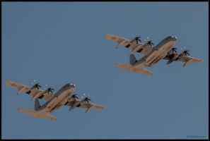 Dsc0209 by AirshowDave