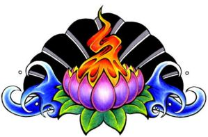 lotus by xspecsx