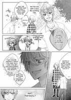 Interactive manga pg7 by Fuugen