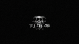 Till The End by Merlan