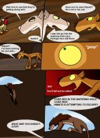 Us and Them pg 76 by weasel-girl