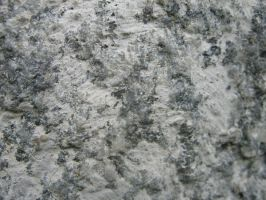 Granite Texture 2 by BelilStock