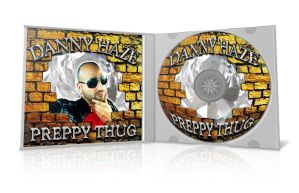 front-cd-preview (Medium) by Tyger-graphics