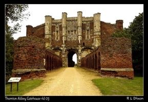 Thornton Abbey rld 03 by richardldixon
