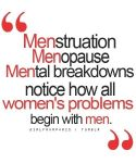 haha-men-text-Favim.com-431576 by Insouciancee