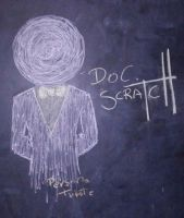 Doc. Scratch - Homestuck by Persona-Triste