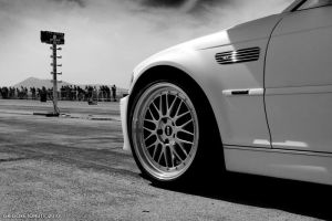 M3 Ready by MWPHOTO