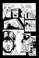 Zombie Attack - pg8 by self-replica