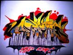 CSTYLE EXCHANGE .. by 1jazzy1