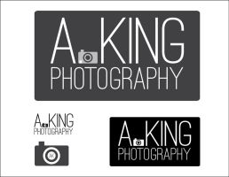 A.KING Photography by everdeer