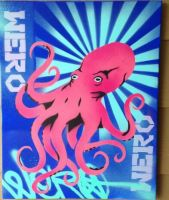 octopus2 by TheWero90