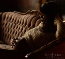 recommend to a friend by scottchurch