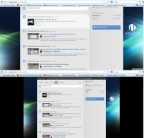 Youtube-layout-display by DJO479