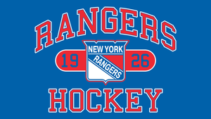 Rangers_Hockey_by_Bruins4Life.png