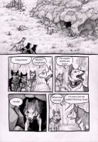 Wurr page 199 by Paperiapina