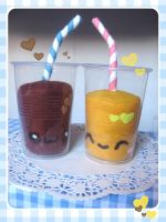 Choco Joos Love by kickass-peanut