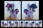 Mini Twily by fireflytwinkletoes