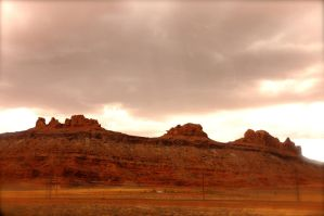 Moab by hextakeshold