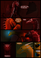 Breakthrough - Chapter 1 - Pg. 2 by FireDragon97
