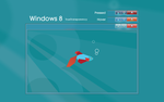 Windows 8 TT by andredk