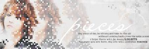 Hyde Banner Pieces by sillyjo3