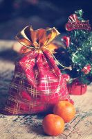 Do not forget about the gifts (1) by Ur6o
