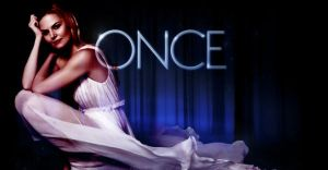 Once Upon A Time Banner - Emma (2) by Elliott-Lee-Blogger