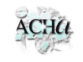 A-CHa Png by NileyJoyrus14