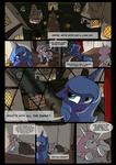 The Origins of Hollow Shades- Page 10 by Shadow-as-SomberDark