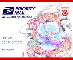 mail-out 055 by fydbac