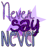NSN Justin bieber texto png 2 by NiiahCacahuatosa