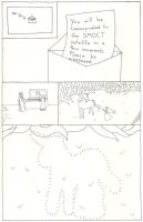 SMOCT2 - Audition - Page 6 by mene