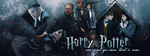 Harry Potter  une saga qui nous tient a coeur by N0xentra