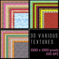 30 textures by noema-13
