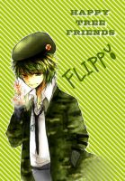 HTF flippy by cobaya