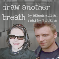 draw another breath Cover by thriceandonce
