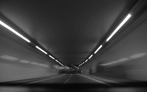 Speed by AbdoHad
