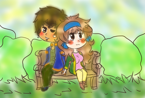 Otp by AskWisconsin